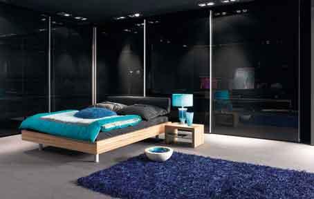 new room ideas home design inspiration